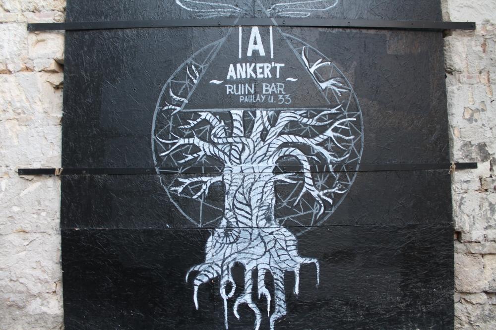Anker'T