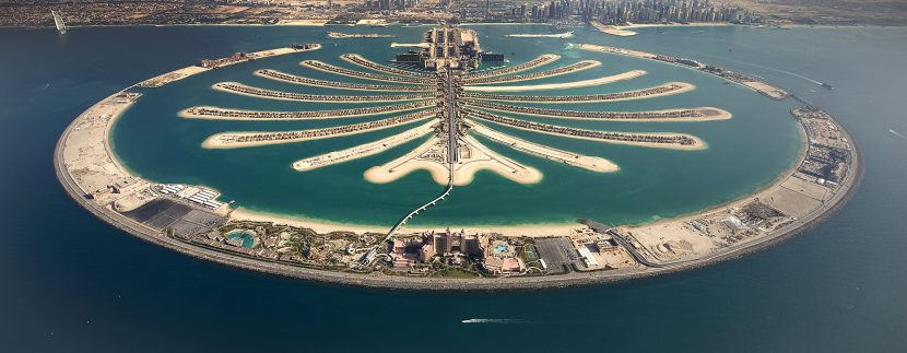 The-Palm-Jumeirah-830x323